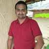 Sudheer Chandra Travel Blogger