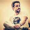 Aamir Khan Travel Blogger