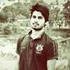 Deepjyoti Sarkar Travel Blogger