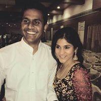 Lakshmi Narayanee Travel Blogger