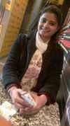 Pooja Singh Travel Blogger
