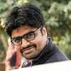 Vikram Gehlot Travel Blogger