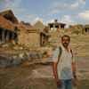 Rajesh Pv Travel Blogger