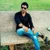Mohan Reddy Travel Blogger