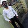 Jai Kumar Travel Blogger