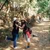 Garima Dhaked Travel Blogger