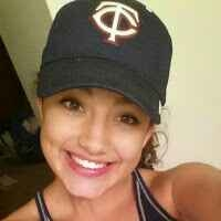 Juliet Olson Batista Travel Blogger