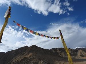 Why You Should (NOT) Visit Ladakh