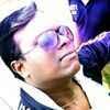 John Anesh Kumar Travel Blogger