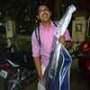 Rohan Sawant Travel Blogger