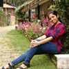 Sravanthi Sarvepalli Travel Blogger