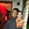 Aashish Dwarkani Travel Blogger