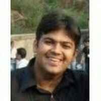 Ankit Bhargava Travel Blogger