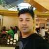 Ashish Kumar Sah Travel Blogger