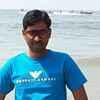 Satya Dasari Travel Blogger