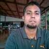 Tristan Fernandes Travel Blogger