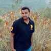 Avinash Narayan Travel Blogger