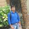 Raj Hirasker Travel Blogger