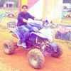 DrAbhishekum Kr Maurya Travel Blogger