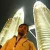 Jivraj Papdiwal Travel Blogger