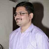 Prasanna Venkatesh G Travel Blogger