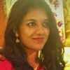 Anusha Thangavel Travel Blogger