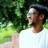 Aritra Travel Blogger