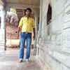 Mohan Manu Travel Blogger
