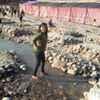 Noopur Bhatia Mehta Travel Blogger