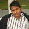 Jitender Guran Travel Blogger