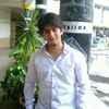Mohammed Salman Travel Blogger
