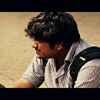 Tushar Singh Tyagi Travel Blogger