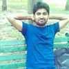 Kiran Akash Travel Blogger