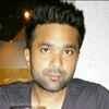 Haris Maqbool Travel Blogger