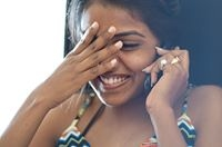 Mohini Verma Travel Blogger
