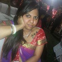 Jyoti Goel Travel Blogger