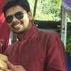 Navin Sasidharan Travel Blogger