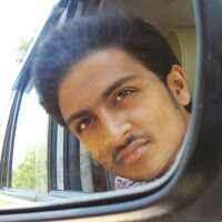 Akshay Kumar Travel Blogger