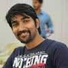 Siva Subramaniam Travel Blogger