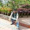 Tarun Arora Travel Blogger