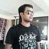 Dharma Raj Travel Blogger