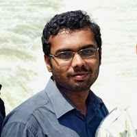 Raghav Krish Travel Blogger
