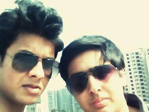 subhadeep chatterjee Travel Blogger