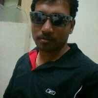 Bharathkumar Rajendran Travel Blogger