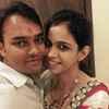 Sanjay Verma Travel Blogger