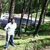 Pushpinder Singh Travel Blogger