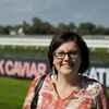 Michelle Weir Travel Blogger