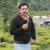 Amitabh Sarkar Travel Blogger