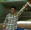 Vijay Kumar Travel Blogger