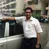Shivanshu Kaushik Travel Blogger
